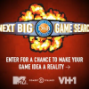 Thumbnail image for Dave & Buster's Wants Your Help to Create the Next Big Game