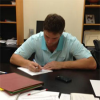 Thumbnail image for Luke Joeckel Signs $21.2M Contract With Jacksonville Jaguars