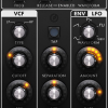 Thumbnail image for Moog Music's Filtatron and Animoog iOS Applications Pack a Ton of Power for Short Money
