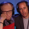 Thumbnail image for Howard Stern Hosts Jerry Seinfeld and Larry King On Same Day