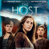 Thumbnail image for Giveaway – Win THE HOST Blu-ray Combo