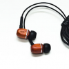 Thumbnail image for Review: LSTN In-ear Headphones Combine Performance and Exquisite Design