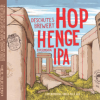 Thumbnail image for Sud Savant: Review Deschutes Hop Henge Experimental IPA – A Car Wreck of Hops in Your Mouth