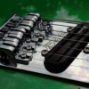 Thumbnail image for Review: Dimarzio Super Distortion T DP318 Guitar Pickup – Your Telecaster Can't Get Any Hotter!