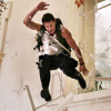 Thumbnail image for 'White House Down' Review – It Has No Intention of Breaking New Ground