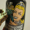 Thumbnail image for Sud Savant: Ska Brewing Company Vernal Minthe – Can You Drink This in Any Season?