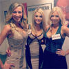 Thumbnail image for Howard Stern's Hottest Chick Biggest Fan Contest (PIC + VIDEO)