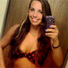 Thumbnail image for Sydney Leathers, Anthony Weiner Sexting Partner, on Howard Stern Show (PICS)