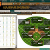 Thumbnail image for Review: Out of the Park Baseball 14 (PC/Mac/Linux)