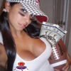 Thumbnail image for NFL Week 2 Free Picks and Expert Predictions – Last Call