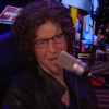 Thumbnail image for Listen to Howard Stern Birthday Bash Free Live Online Stream