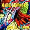 Thumbnail image for Mark Lindsay: Life Out Loud – CD Review