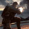 "Thumbnail image for Battlefield 4 ""Parcel Storm"" Multiplayer Mode (Video)"