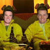 Thumbnail image for Will the NFL Flex Schedule the Patriots vs. Falcons Game for the Breaking Bad Finale?