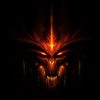 Thumbnail image for Diablo III Auction House Closing March 2014