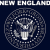 Thumbnail image for Has the Curse of The Ramones Hit the New England Patriots?