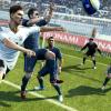 Thumbnail image for Pro Evolution Soccer 14 Launch Trailer