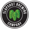 Thumbnail image for SlapShot Brewing Launches a Craft Beer Brewery Chicago
