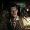 Thumbnail image for TGS '13: The Evil Within Trailer