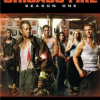 Thumbnail image for Giveaway – Win the Chicago Fire Season One DVD