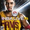 Thumbnail image for NBA Live 14 Gameplay Video – First Look