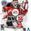 Thumbnail image for NHL 14 Trailer – Official Launch Trailer (VIDEO)