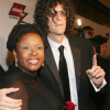 Thumbnail image for Howard Stern Reveals Robin Quivers Cancer Scare (VIDEO)
