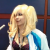 Thumbnail image for The Hottest Cosplay Girls of Anime Weekend Atlanta 2013 (Video)