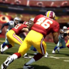 Thumbnail image for Madden NFL 25 Next-Gen Trailer Released for XBOX ONE and PS4