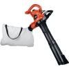Thumbnail image for Review: I Am Totally Blown Away by Black & Decker's LeafHog – Blower, Vacuum & Mulcher