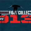 Thumbnail image for Giveaway – Win the UFC Ultimate Fight Collection 2013 DVD Set