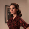 Thumbnail image for Mad Men's Alison Brie Goes Topless and Shows Her Massive Breasts (Video)