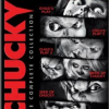 Thumbnail image for Giveaway – Win the Chucky: The Complete Collection Blu-ray Set