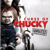 Thumbnail image for Giveaway – Win the Curse of Chucky Blu-ray Combo