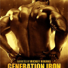 Thumbnail image for Giveaway – Win a Generation Iron Prize Pack (Hat+T-Shirt)