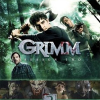Thumbnail image for Giveaway – Win the GRIMM Season Two Blu-ray