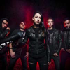 Thumbnail image for Russian Band LOUNA Robbed During Second Week of Tour in Dallas, TX