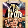 Thumbnail image for Giveaway – Win the Monty Python's 'The Meaning of Life' Blu-ray