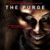 Thumbnail image for Giveaway – Win The Purge Blu-ray + DVD Combo