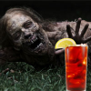 Thumbnail image for The Walking Dead Season 4 Premiere Cocktail Recipes