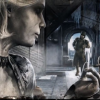 Thumbnail image for Basso Talks Garrett in First Thief Story Trailer