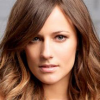 Thumbnail image for Caroline Flack Gives the Paparazzi a Commando Upskirt Shot (PICS)