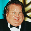 Thumbnail image for Chris Farley Stars in Bioflick About Scandal Plagued Toronto Mayor Rob Ford (Trailer)