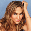 Thumbnail image for Jennifer Lopez Nip Slip in Leaked Topless Outtakes (PICS)