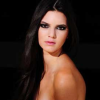 Thumbnail image for Kendall Jenner Nude Photos Are Now Fair Game