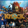 Thumbnail image for REVIEW: Knack (PS4)