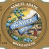 Thumbnail image for Suds With Securb: Review – Sam Adams Juniper IPA a Wonderful Addition to Winter Seasonals