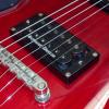 Thumbnail image for Guitar Gear Review: The Seymour Duncan Black Winter is not a One Trick Pony