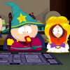 Thumbnail image for South Park: The Stick of Truth Gets New Release Date (Gameplay Trailer)