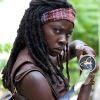 Thumbnail image for The Walking Dead's Danai Gurira Appears in a Hot Lesbian Sex Tape (VIDEO)